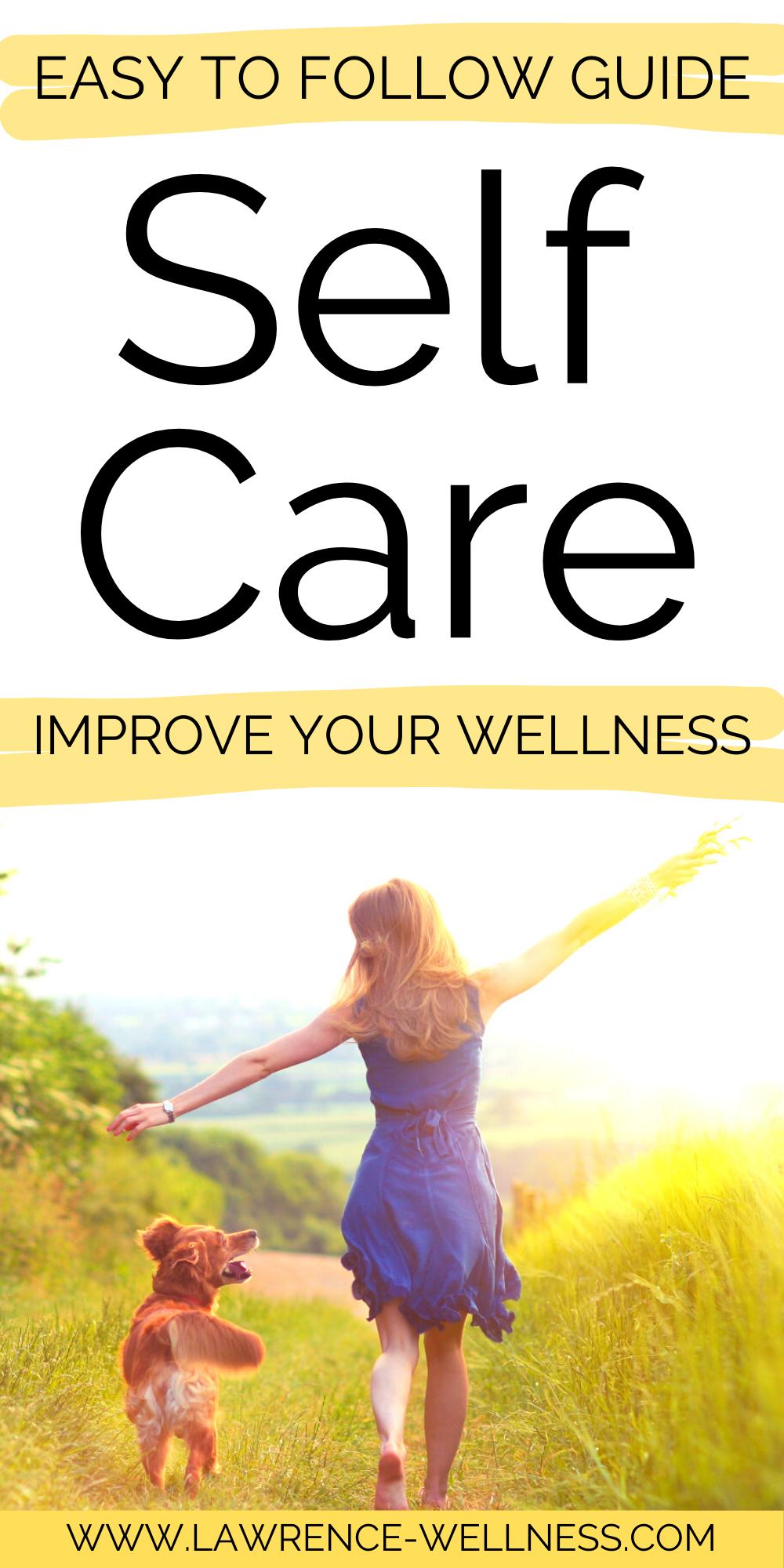 self-care-guide
