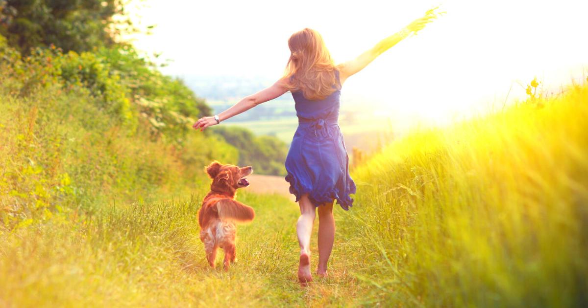 Self-care Guide – Take Care of Yourself!