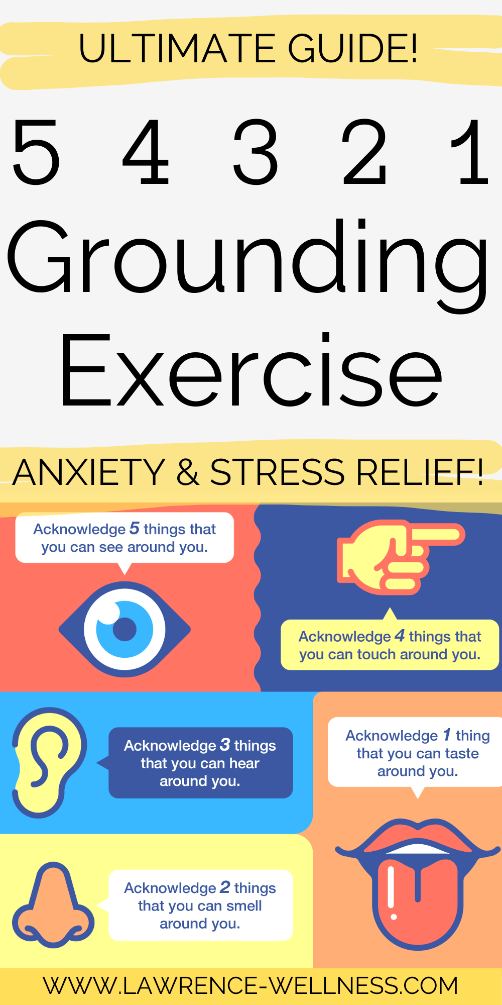 54321-grounding-exercise