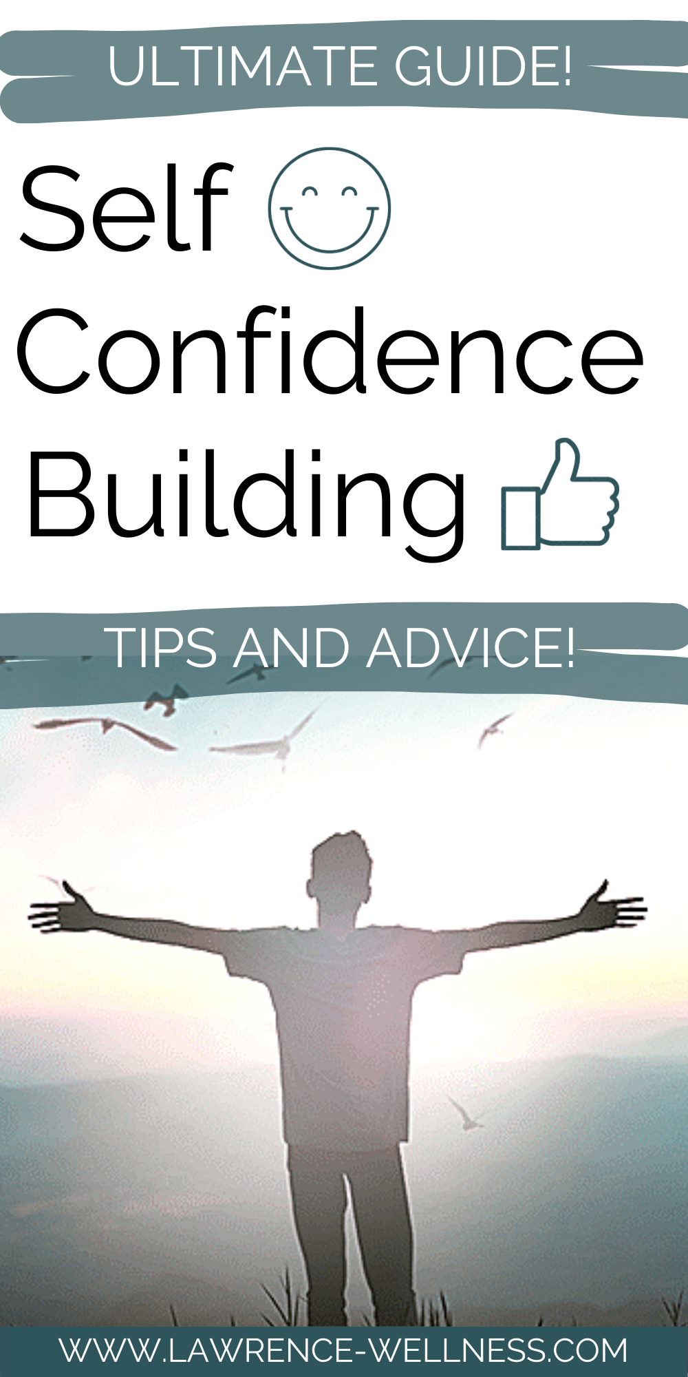 self-confidence-building-tips
