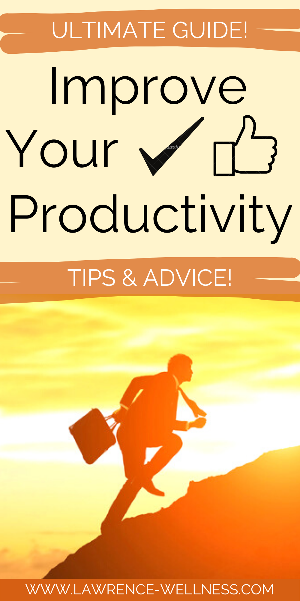 Tips-to-be-more-productive