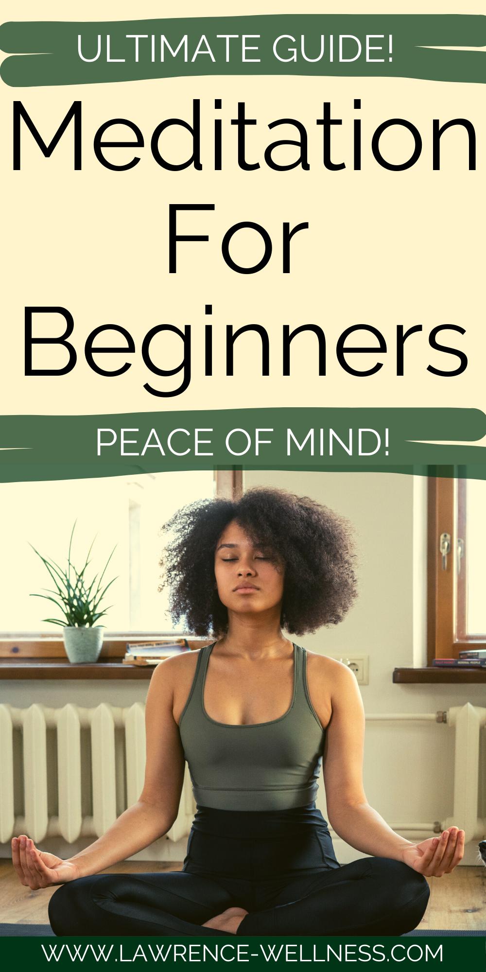 meditation-tips-for-beginners