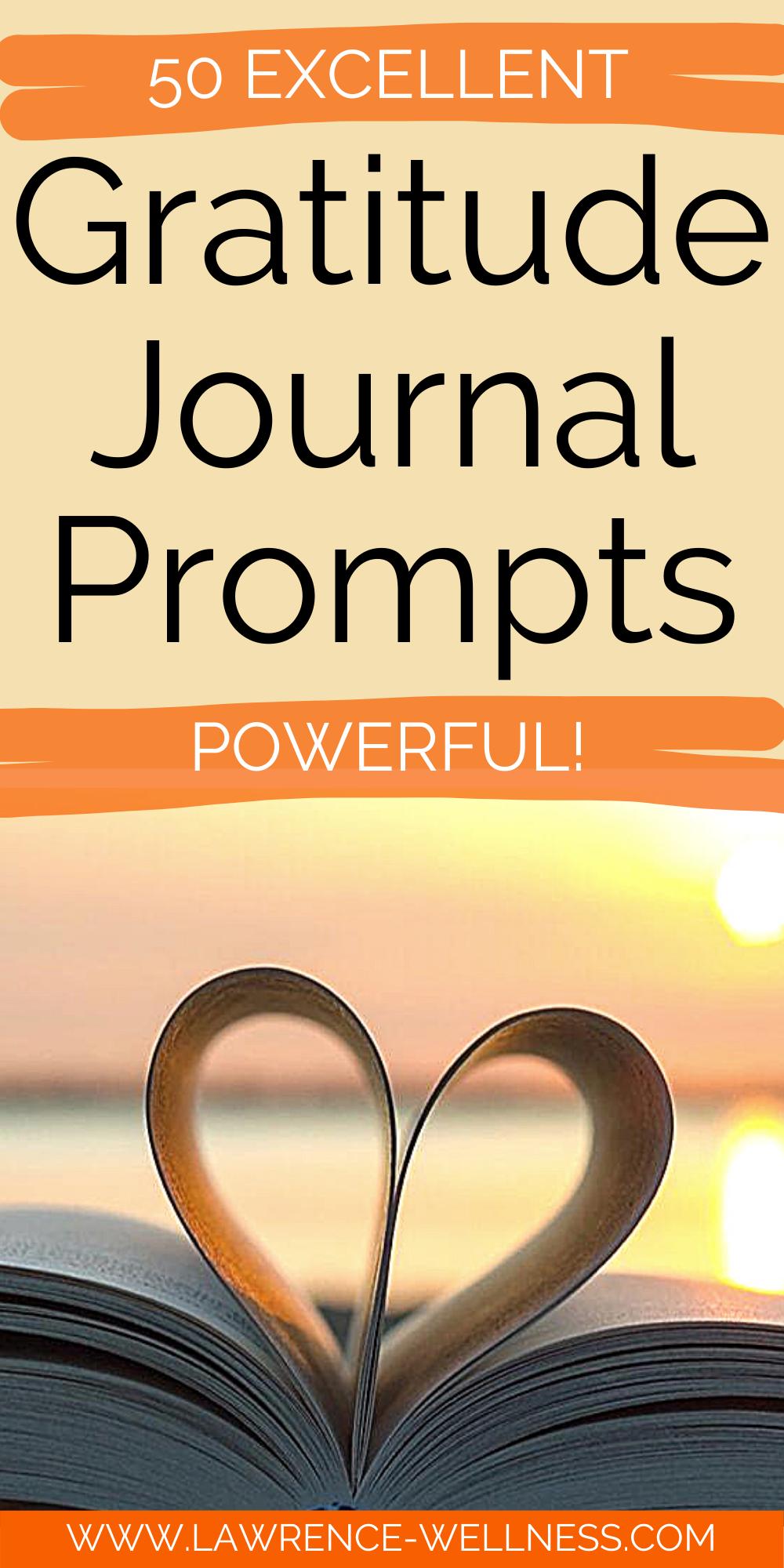 50-Gratitude-Journaling-Prompts