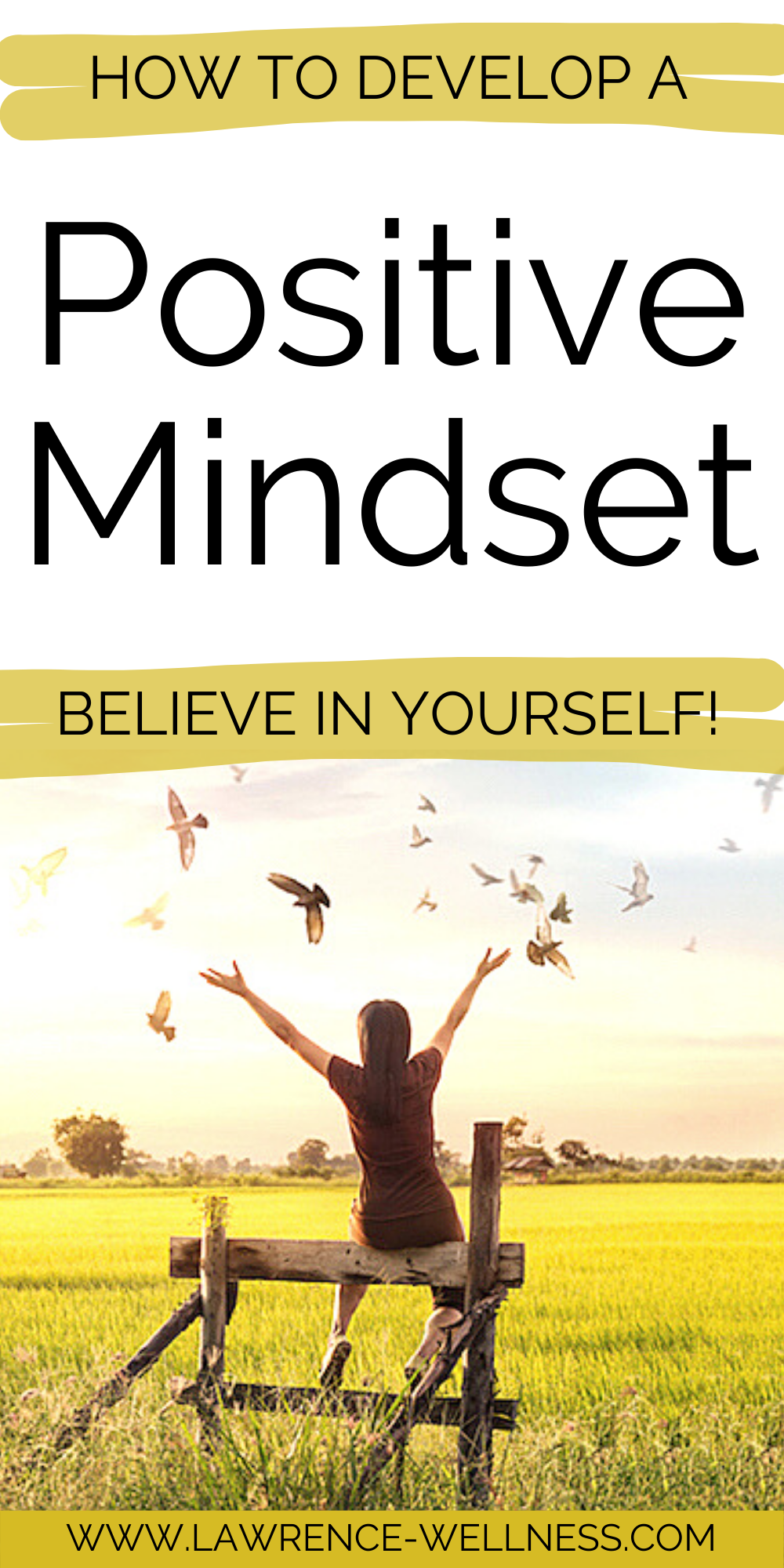 How-to-Develop-a-Positive-Mindset