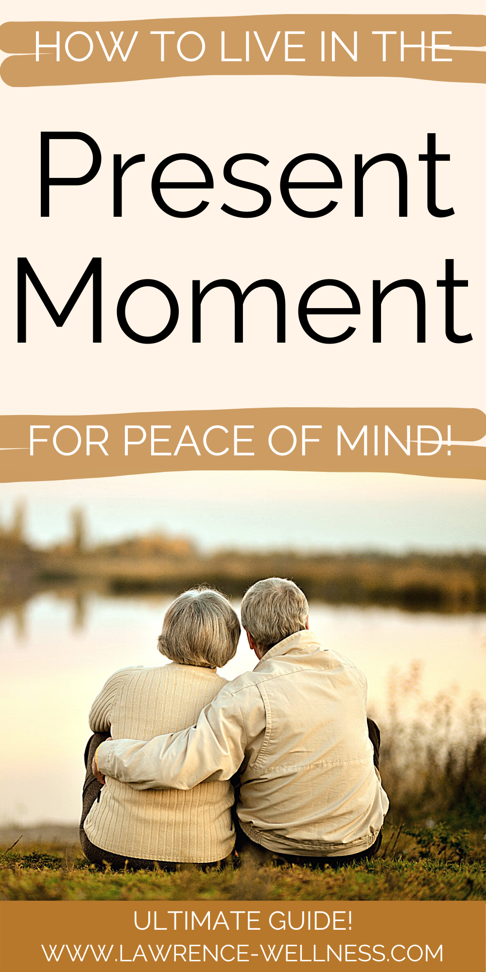 how-to-live-in-the-present-moment