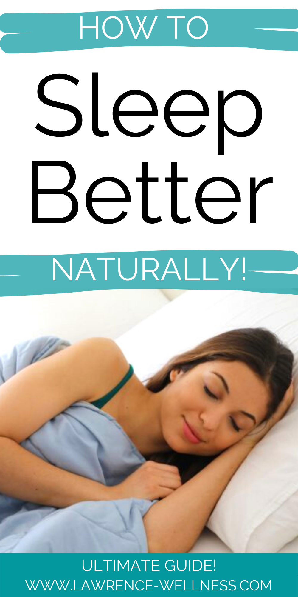 how-to-sleep-better-naturally