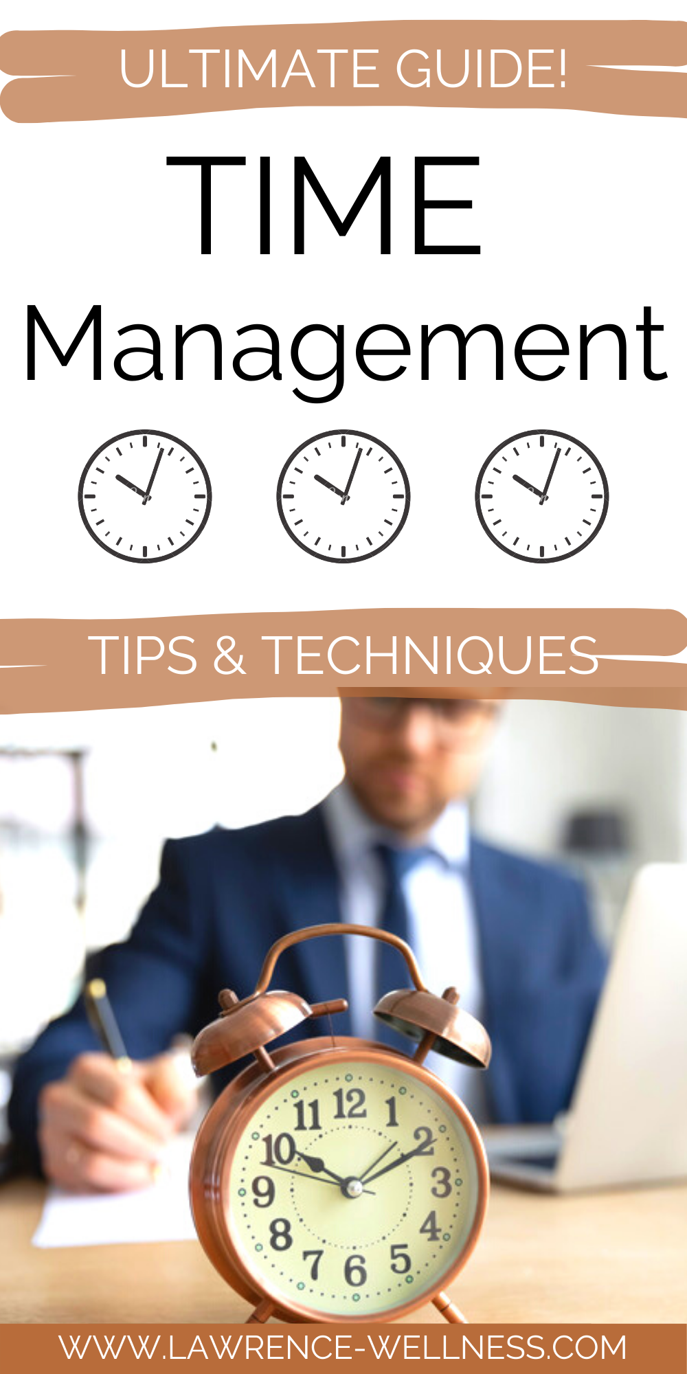 Time-Management-Tips-and-Techniques