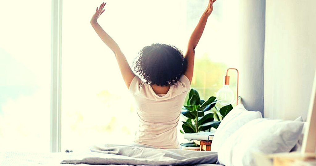 Morning Routine Habits – Ultimate Guide!
