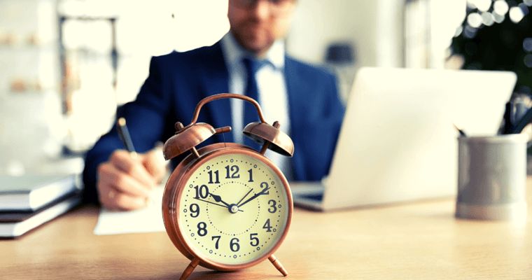 Time Management Tips and Techniques – Ultimate Guide!
