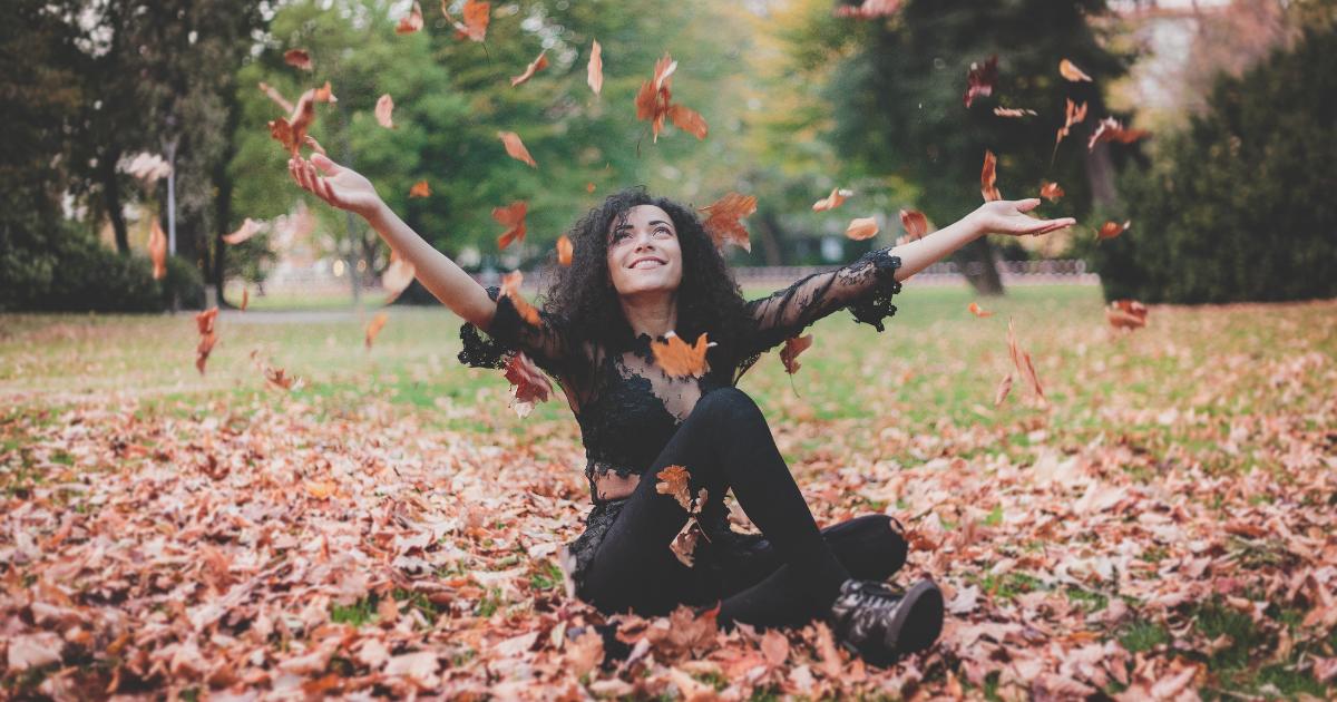 Ways to Practice Gratitude – Ultimate Guide!