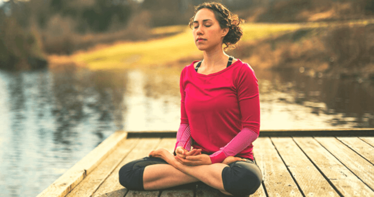 Easy Mindfulness Activities – Ultimate Guide!