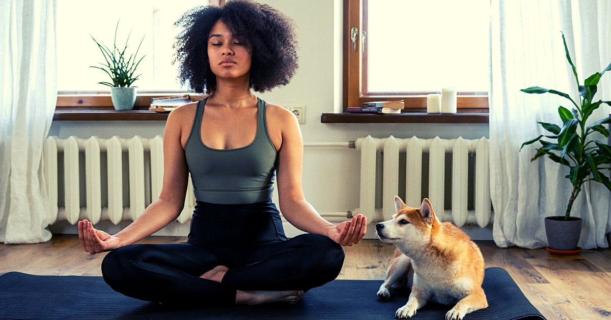 Meditation Tips for Beginners – Ultimate Guide!