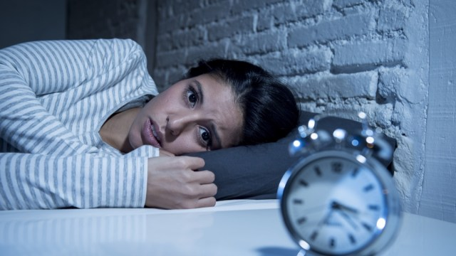 morning-routine-habits