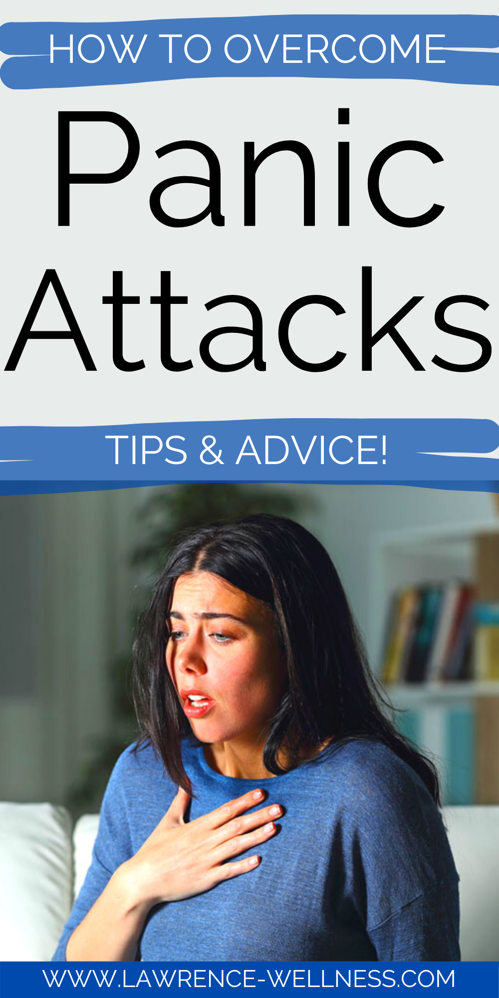 Panic-Attack-Tips