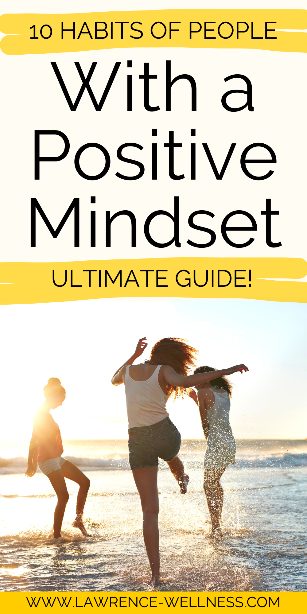 10-Habits-of-People-with-a-Positive-Mindset