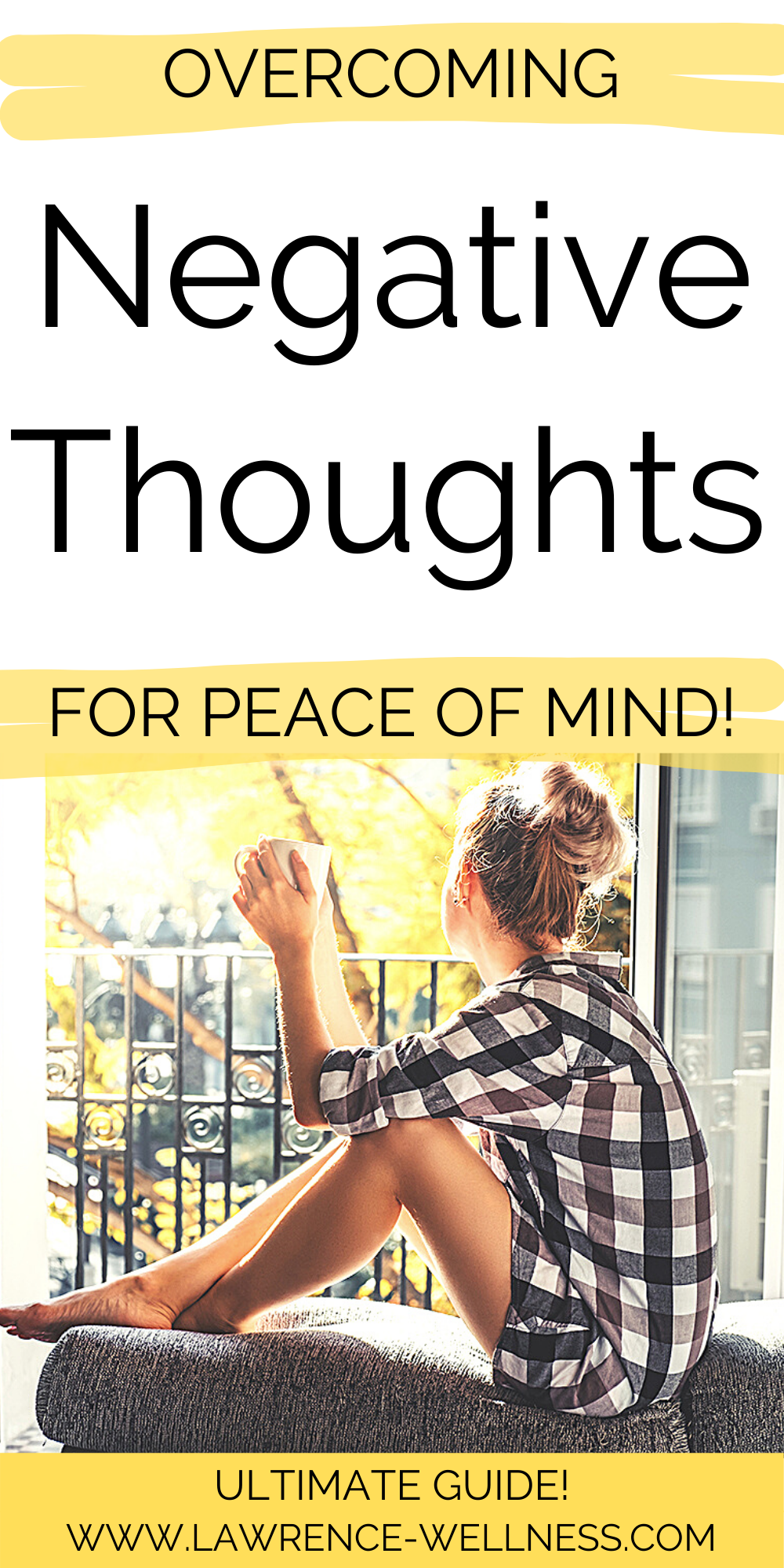 overcoming-negative-thoughts
