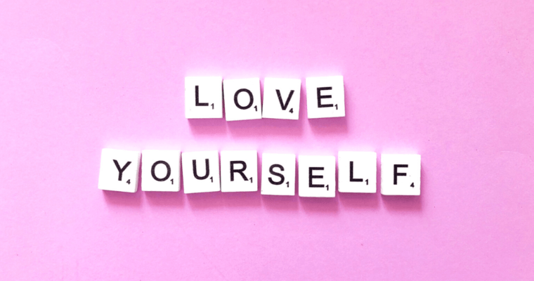18 Ways to Practice Self-Love – Ultimate Guide!