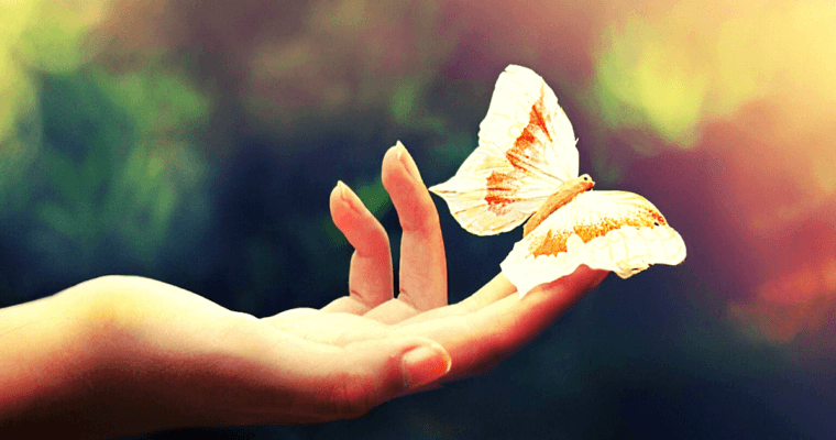 How to Let Go of Anger and Resentment – Ultimate Guide!