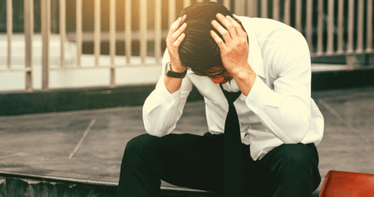 Panic Attack Tips – Easy to Follow Guide!