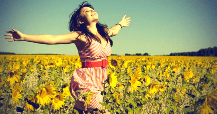 12 Habits to Change your Life –Ultimate Guide!