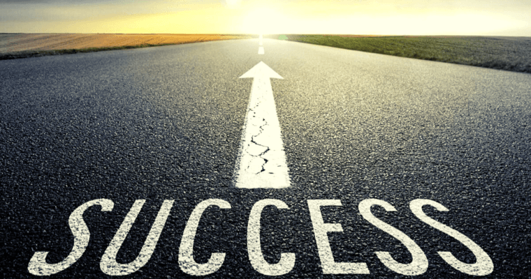 Daily affirmations for success – 100 Amazing Ideas!
