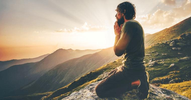 100 PositiveGrowthMindsetQuotes – Inspirational!