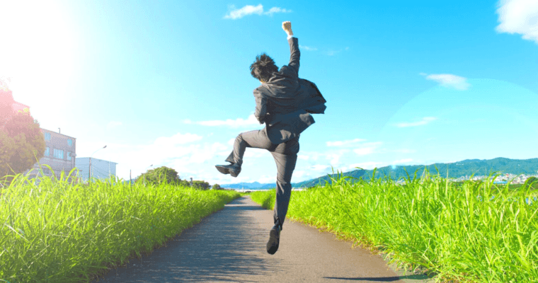 Ways to Improveyour Motivation – Ultimate Guide!