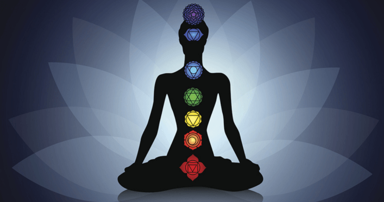 A Beginner's Guide to the 7 Chakras – All You Need to Know!