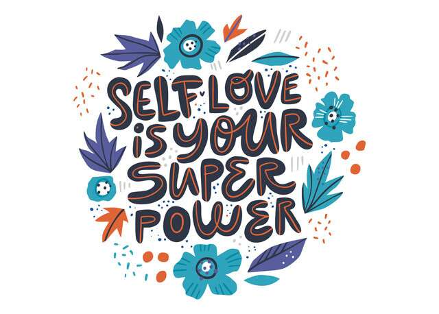 18-Ways-to-Practice-Self-Love