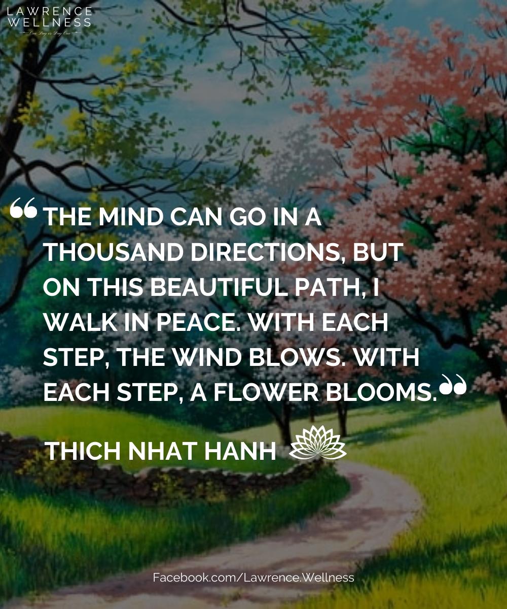 7-Motivational-Uplifting-Quotes
