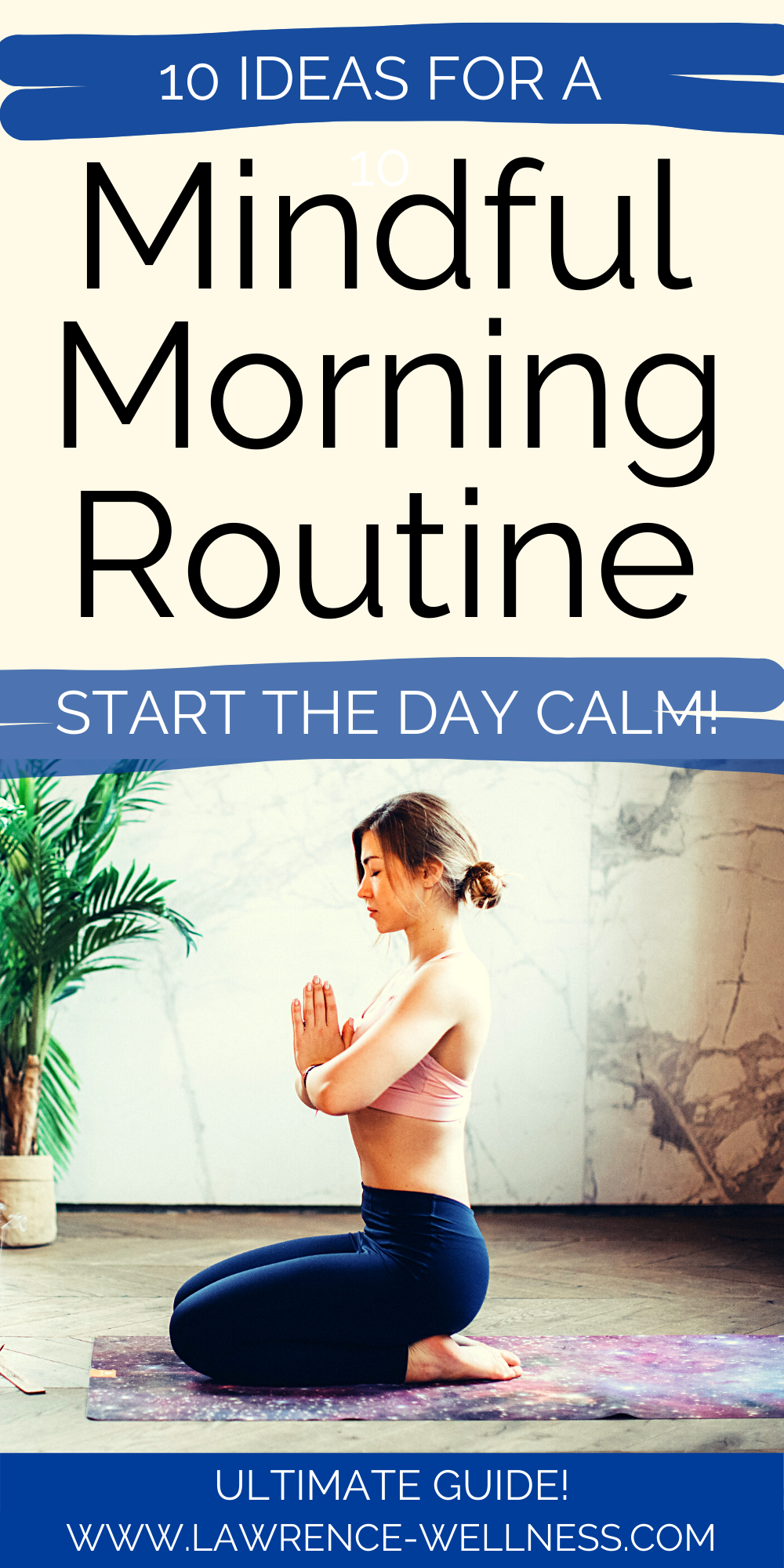 Mindful-Morning-Routine