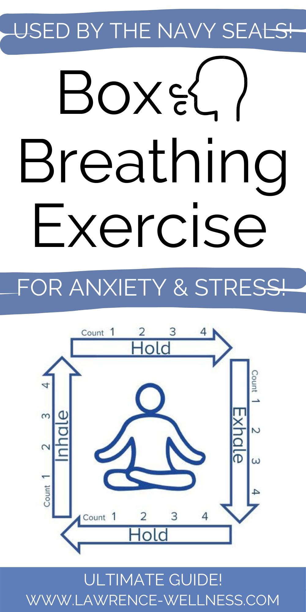 box-breathing-exercise