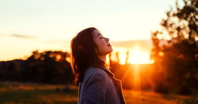 10 Natural Grounding Techniques for Anxiety – Ultimate Guide!