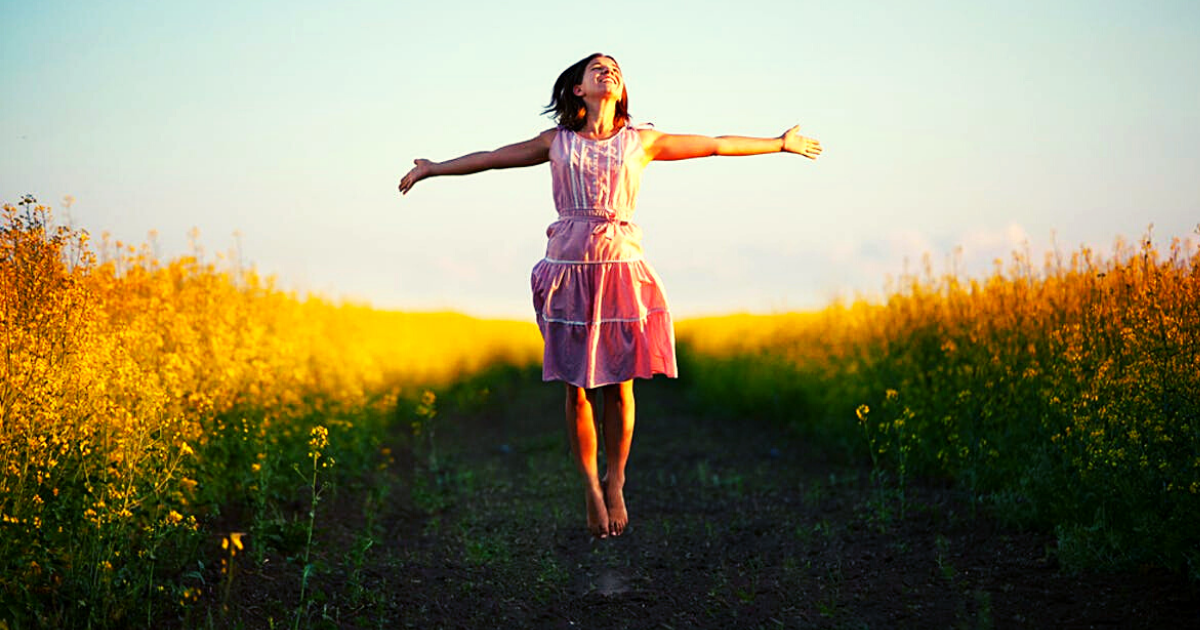 40 Self-Care Ideas for Mind, Body & Life Balance!