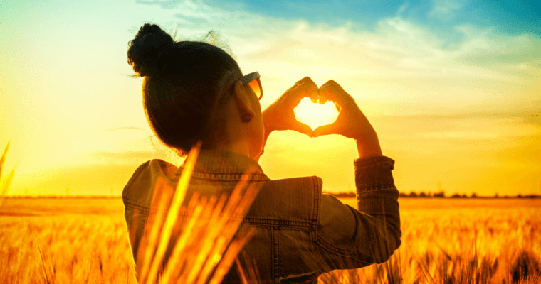How to Achieve Inner Peace – 15 Amazing Tips!