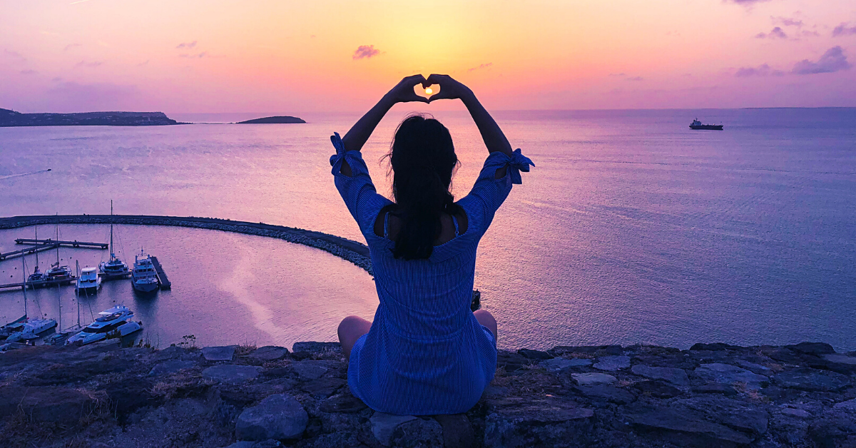 How to Balance the Heart Chakra – Ultimate Guide!