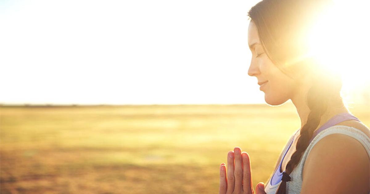 Mindful Morning Routine – 12 Amazing Ideas!