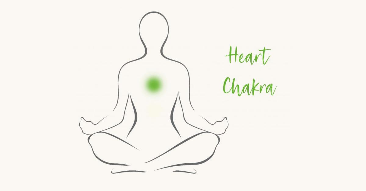 How-to-Balance-the-Heart-Chakra