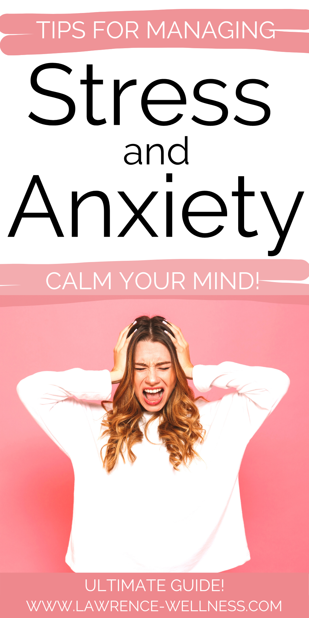 Tips-for-Managing-Stress-and-Anxiety
