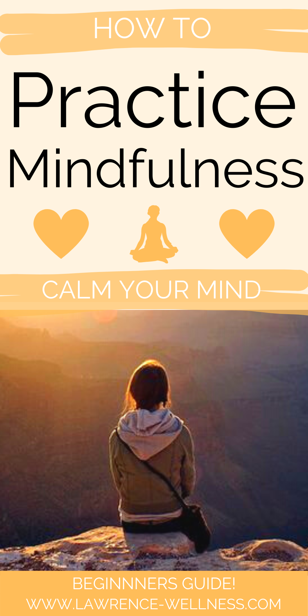 Mindfulness-for-Beginners