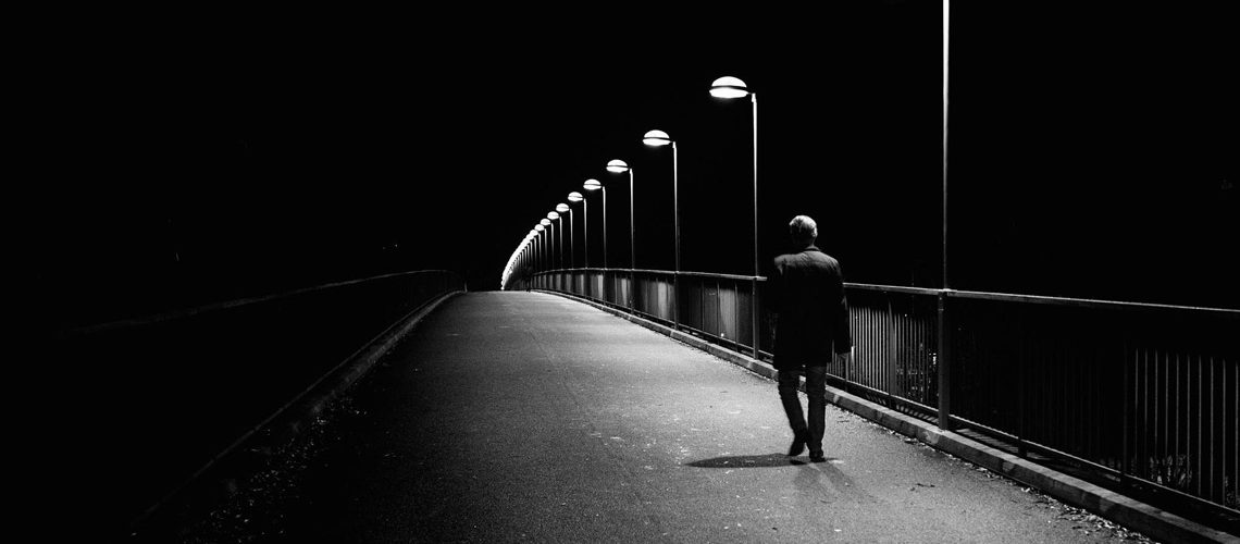 Shadow-Work-Journal-Prompts
