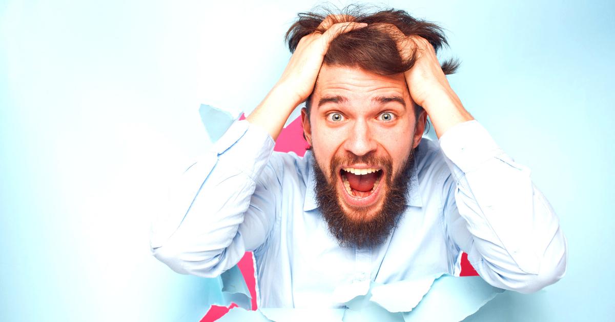 tips-on-anger-management