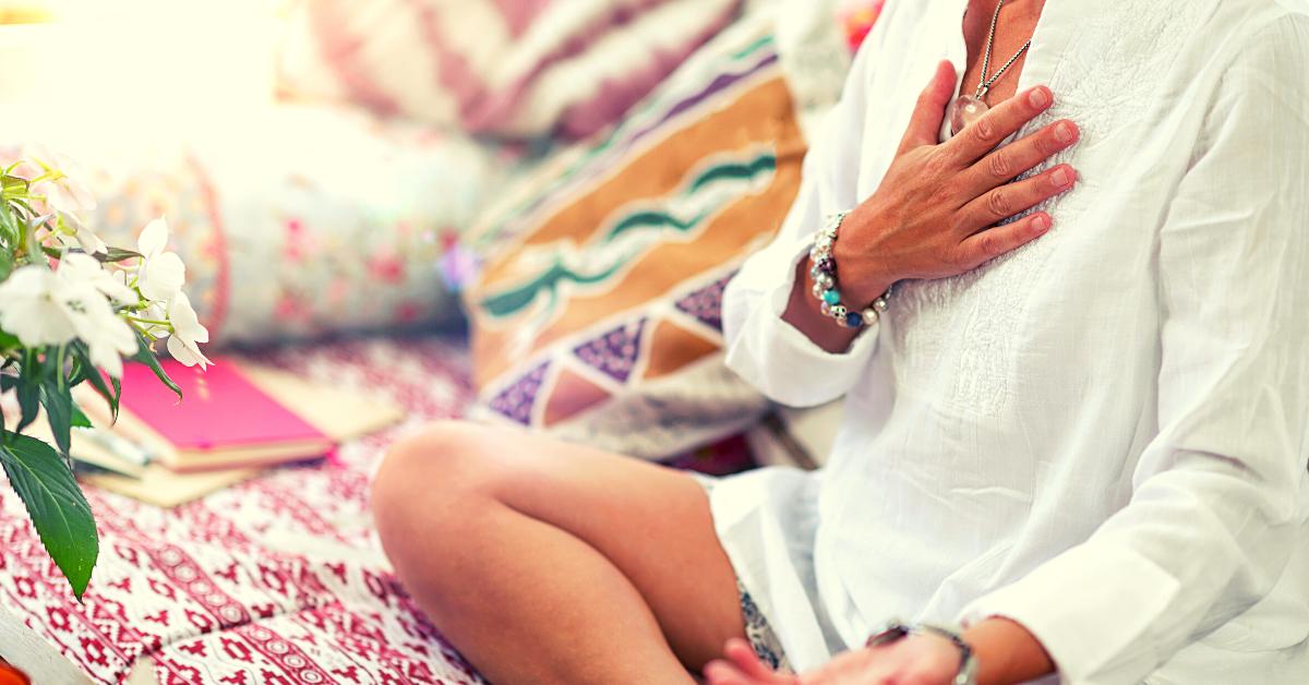 Heart-Chakra-Healing-Affirmations
