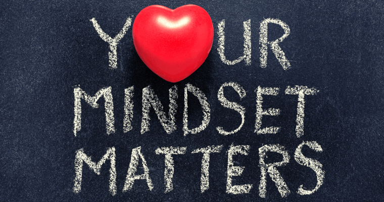 Why is a Growth Mindset Important? – Ultimate Guide!