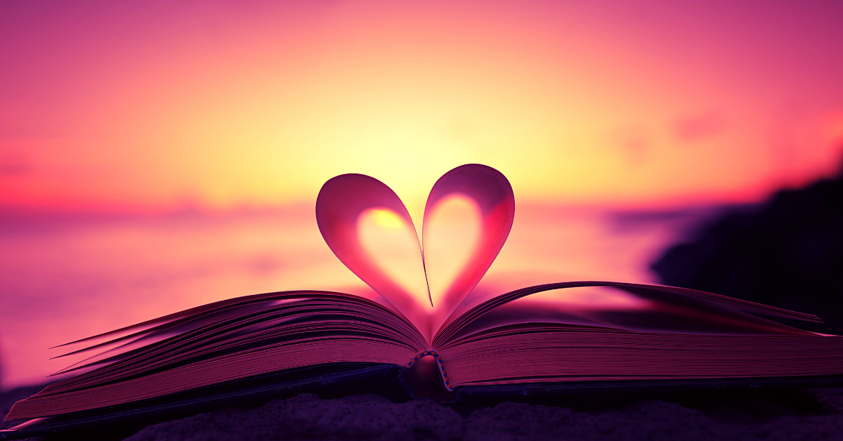 HeartChakraHealingAffirmations – 100 Amazing Ideas!