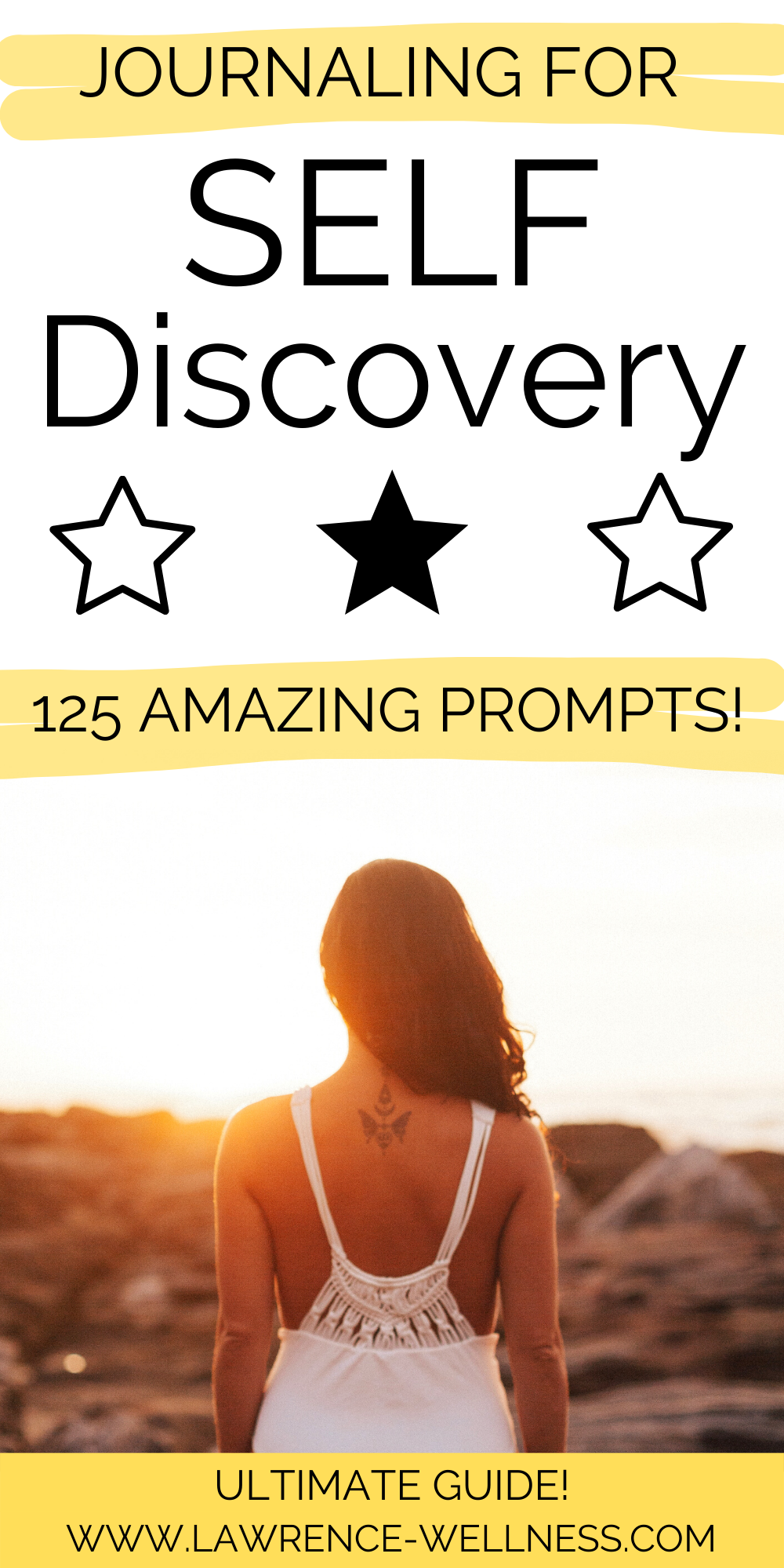 125-Journaling-prompts-for-self-discovery