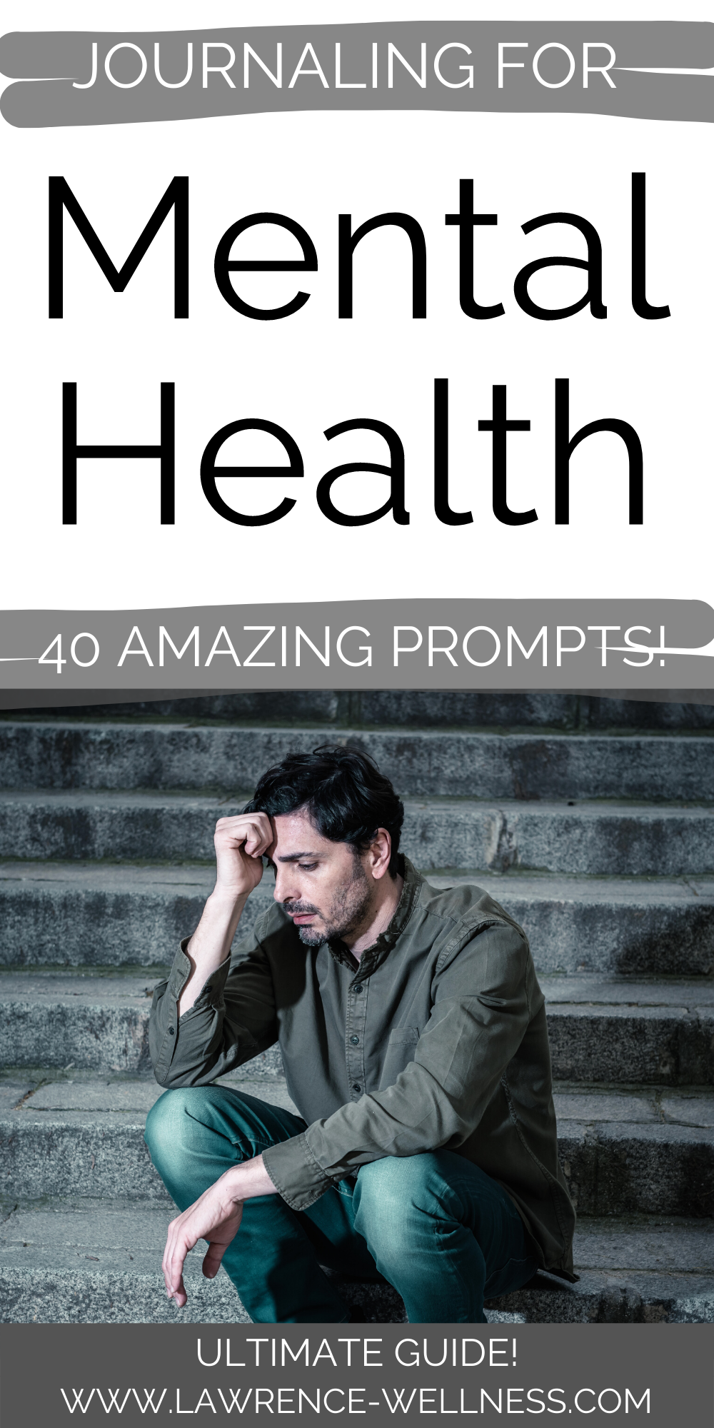 40-JOURNAL-PROMPTS-FOR-MENTAL-HEALTH