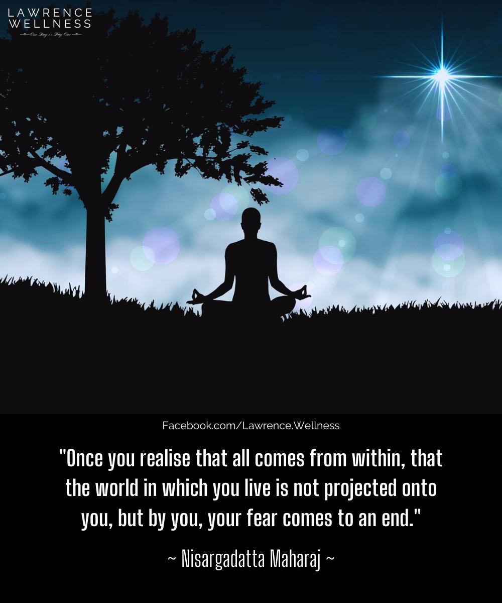 14-Motivational-Uplifting-Quotes