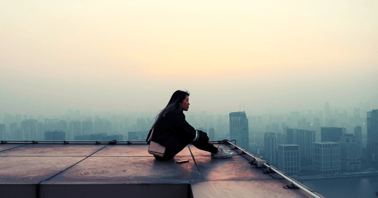 Ways to Stop Overthinking – Ultimate Guide!