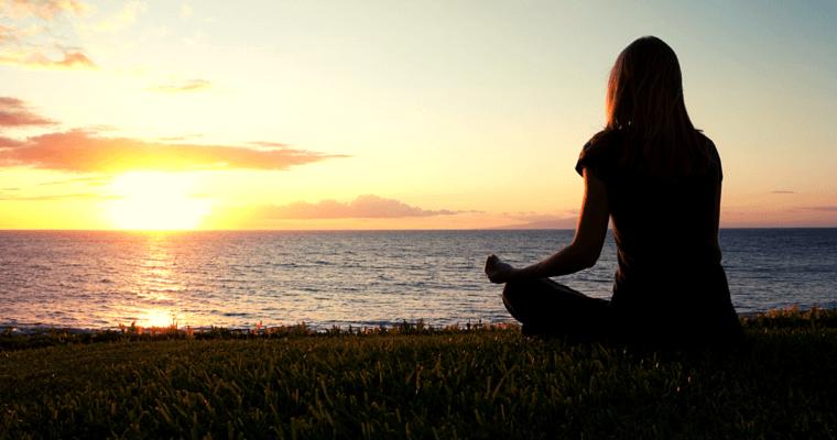 Meditation Benefits for Mental Health – Ultimate Guide!